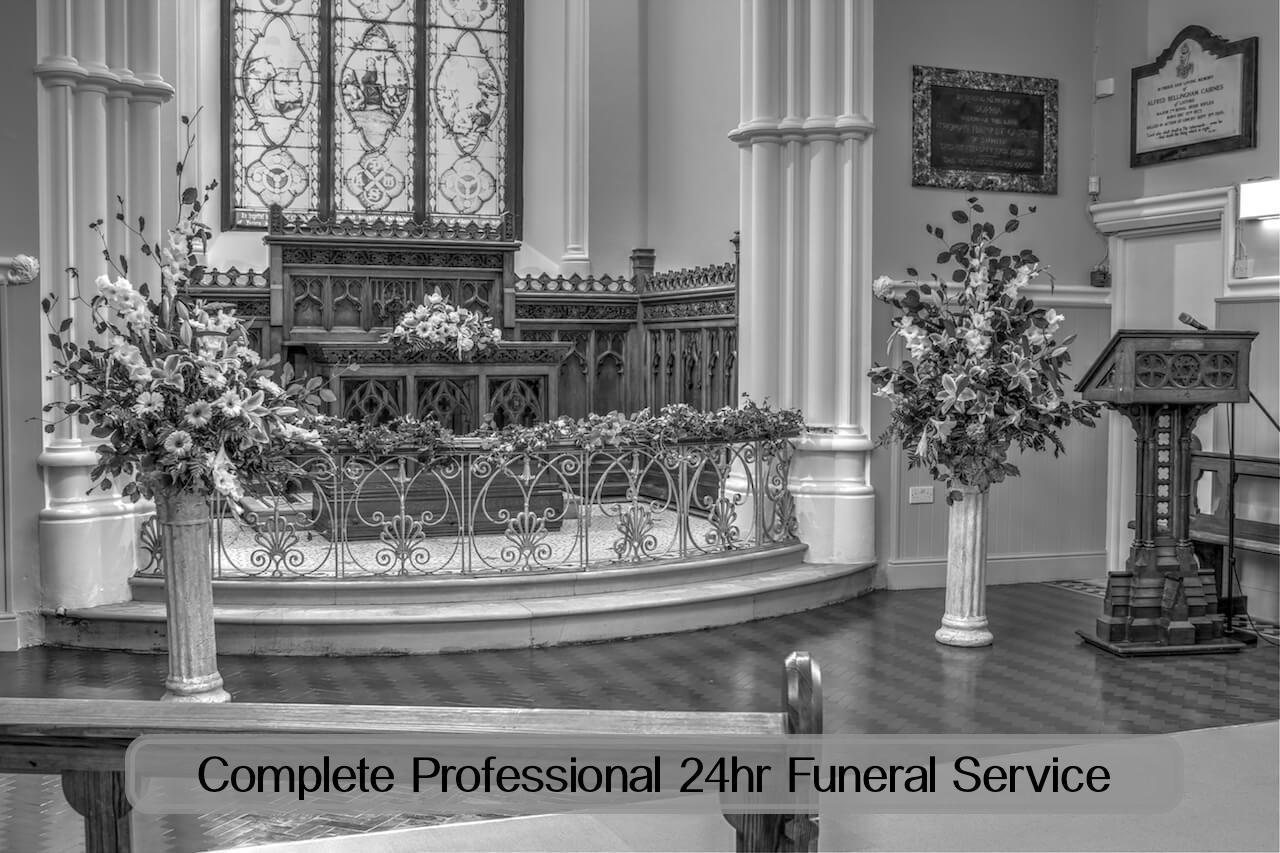 gerrards-funeral-service-drogheda
